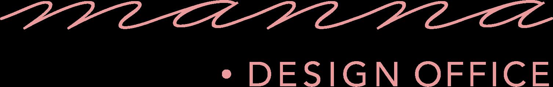 女性起業家・経営者専門 イメージ戦略から写真撮影ディレクション、WEBデザインまで「オシャレで集客できるホームページ&ランディングページ制作」